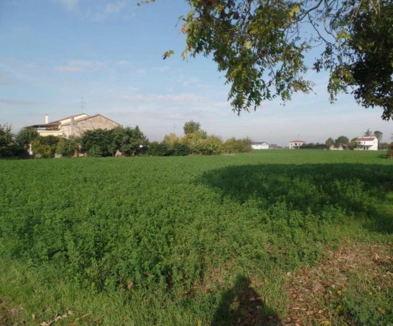 Terreno Edificabile Residenziale in Vendita a Cesena