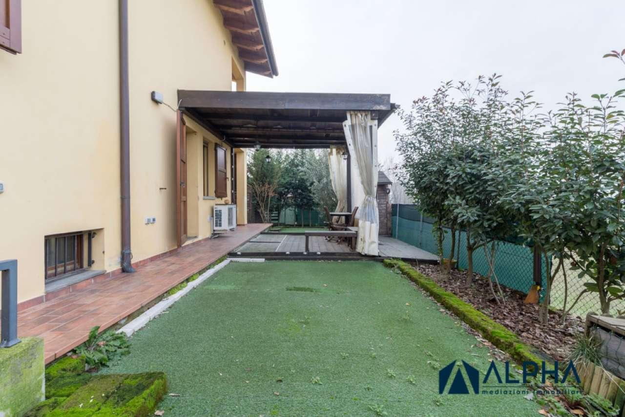 Foto 1 di Appartamento via Tro Meldola, frazione Fratta Terme, Bertinoro