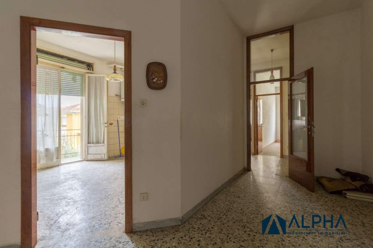 Foto 1 di Appartamento via Piave SNC, Forlì