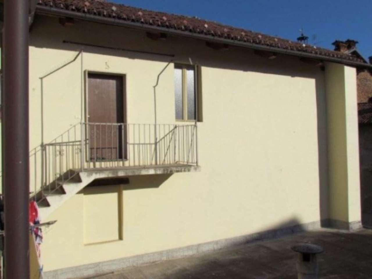 Appartamento in vendita a Savigliano, 3 locali, prezzo € 85.000 | Cambio Casa.it