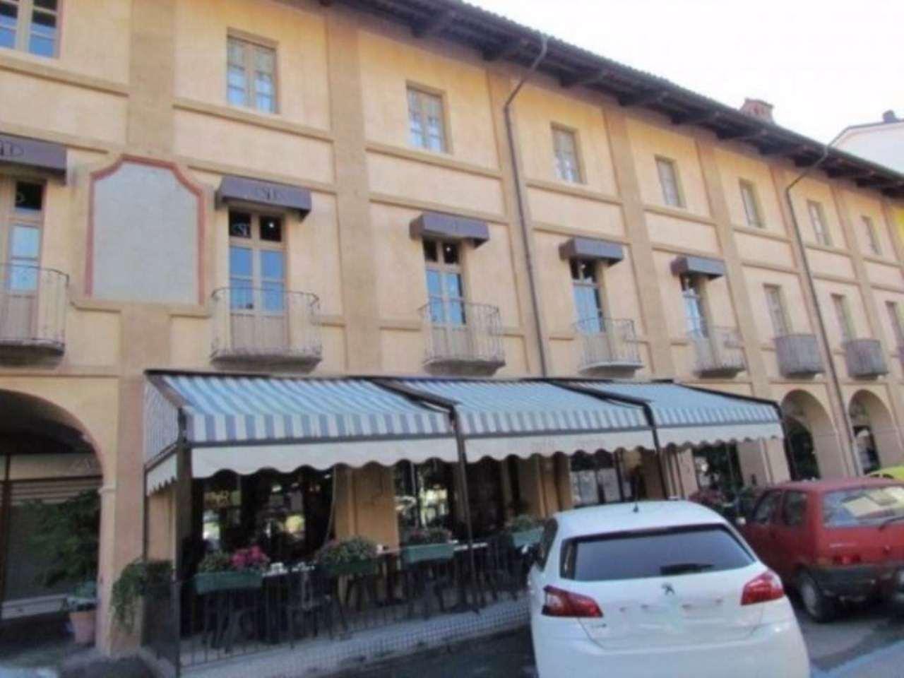 Negozio / Locale in vendita a Savigliano, 5 locali, prezzo € 420.000 | Cambio Casa.it