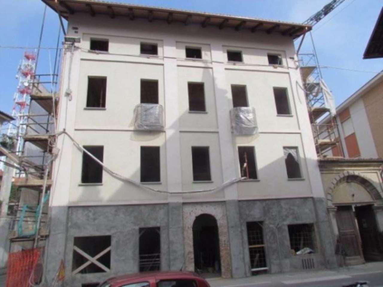 Negozio / Locale in vendita a Savigliano, 2 locali, Trattative riservate | Cambio Casa.it