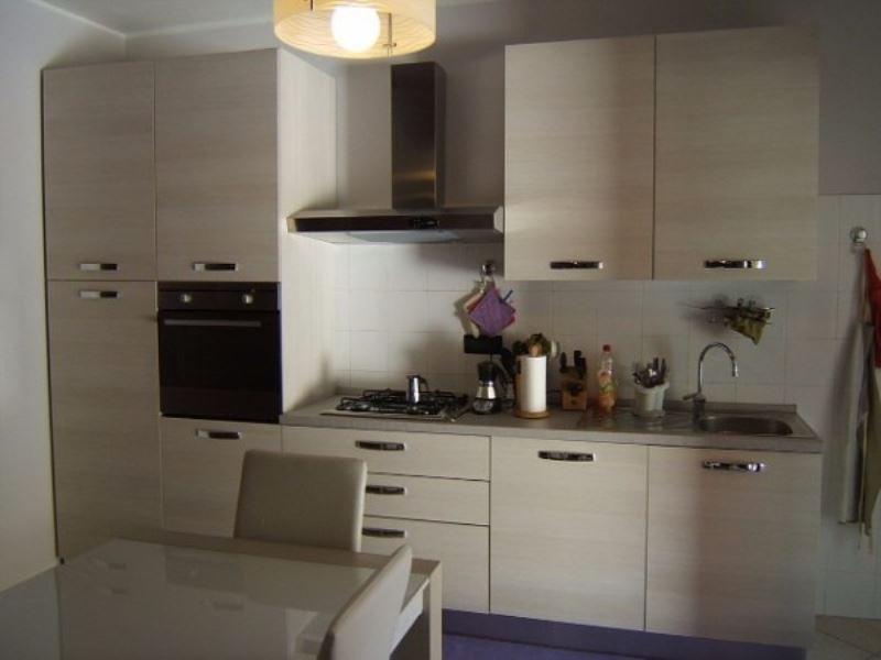 Appartamento in vendita a Savigliano, 3 locali, prezzo € 155.000 | Cambio Casa.it