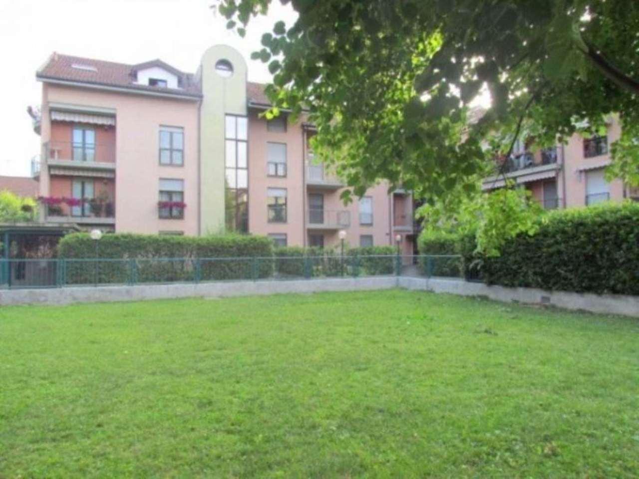 Appartamento in vendita a Savigliano, 4 locali, prezzo € 185.000 | Cambio Casa.it