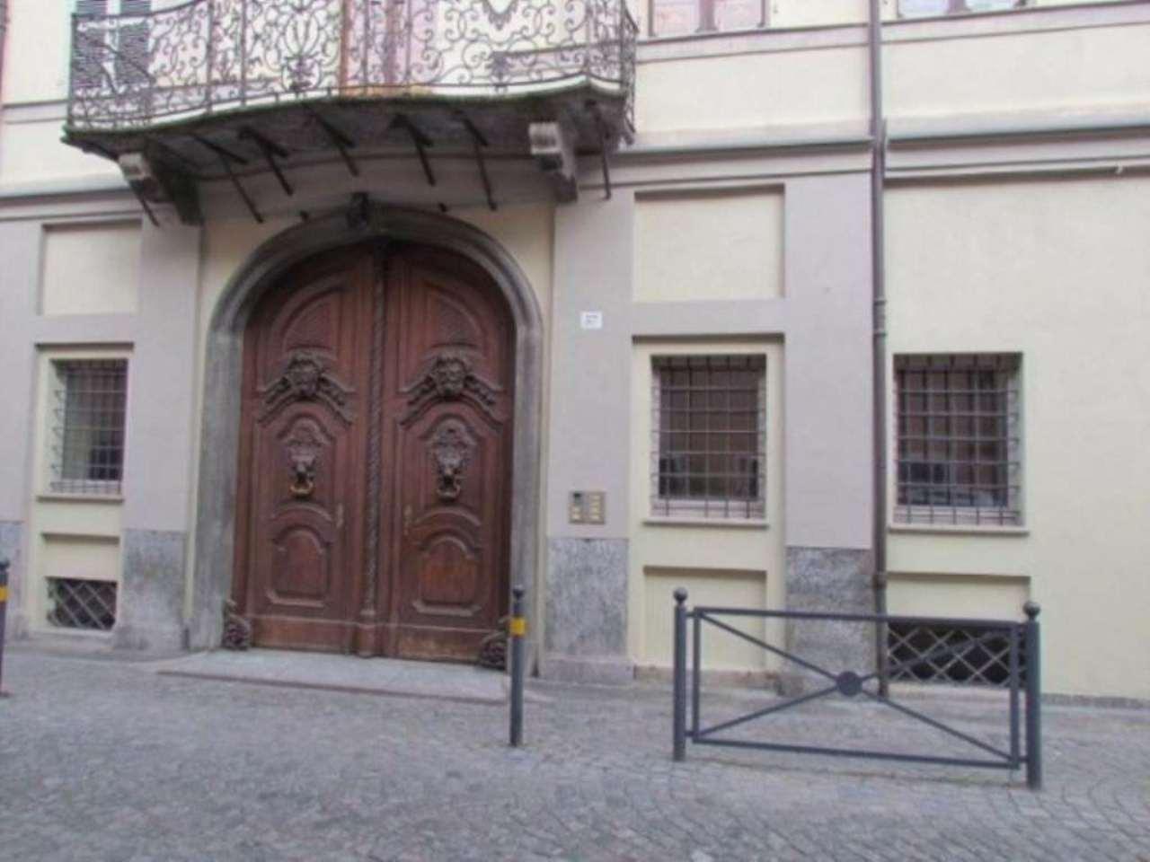 Ufficio / Studio in affitto a Savigliano, 4 locali, prezzo € 700 | Cambio Casa.it