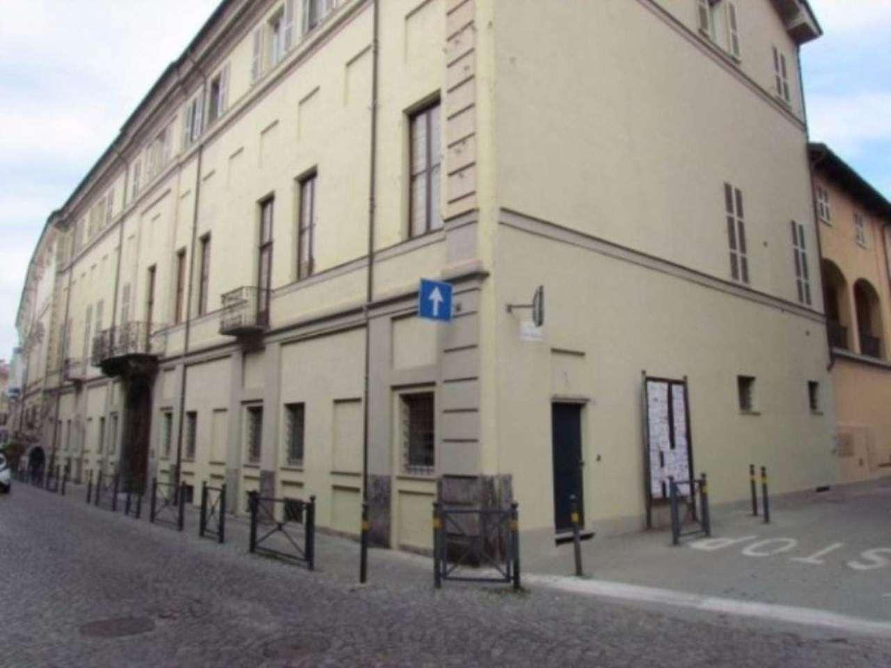 Negozio / Locale in affitto a Savigliano, 3 locali, prezzo € 700 | Cambio Casa.it