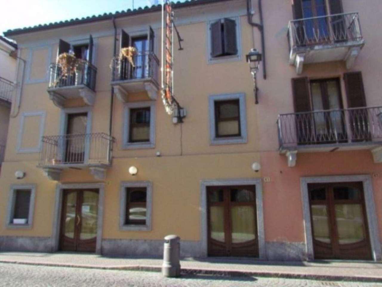 Immobile Commerciale in vendita a Savigliano, 6 locali, Trattative riservate | Cambio Casa.it