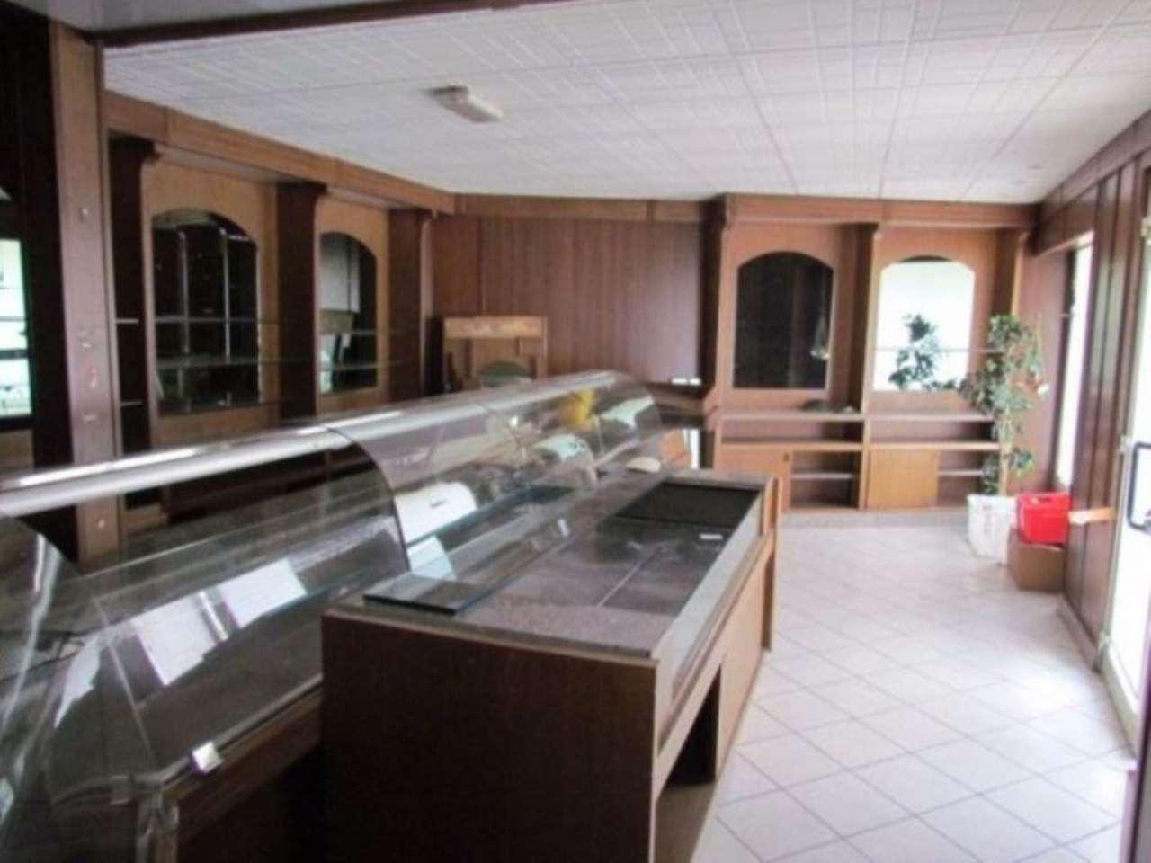 Negozio / Locale in vendita a Savigliano, 4 locali, prezzo € 105.000 | Cambio Casa.it