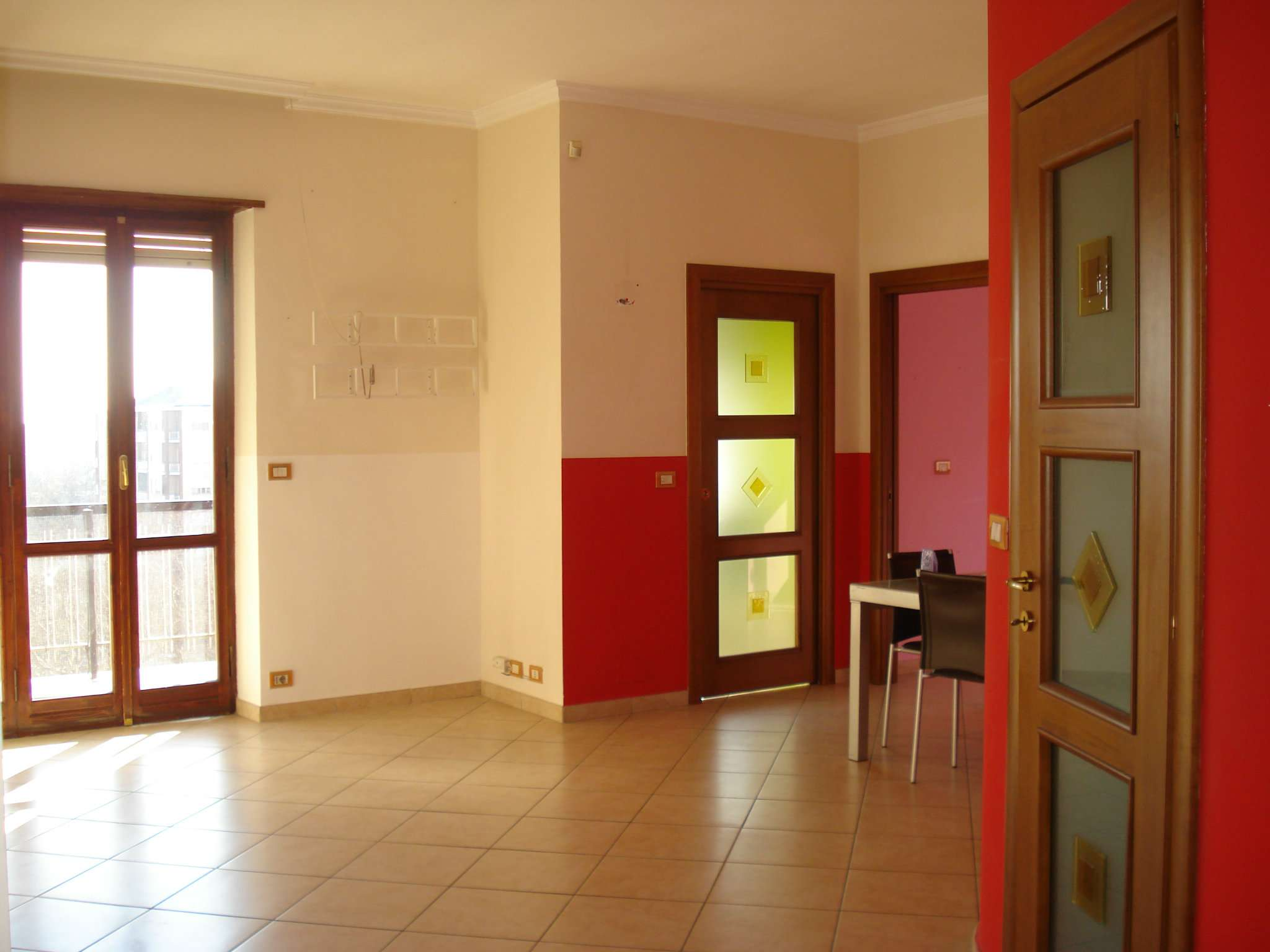 Appartamento in vendita a Beinasco, 4 locali, prezzo € 158.000 | CambioCasa.it