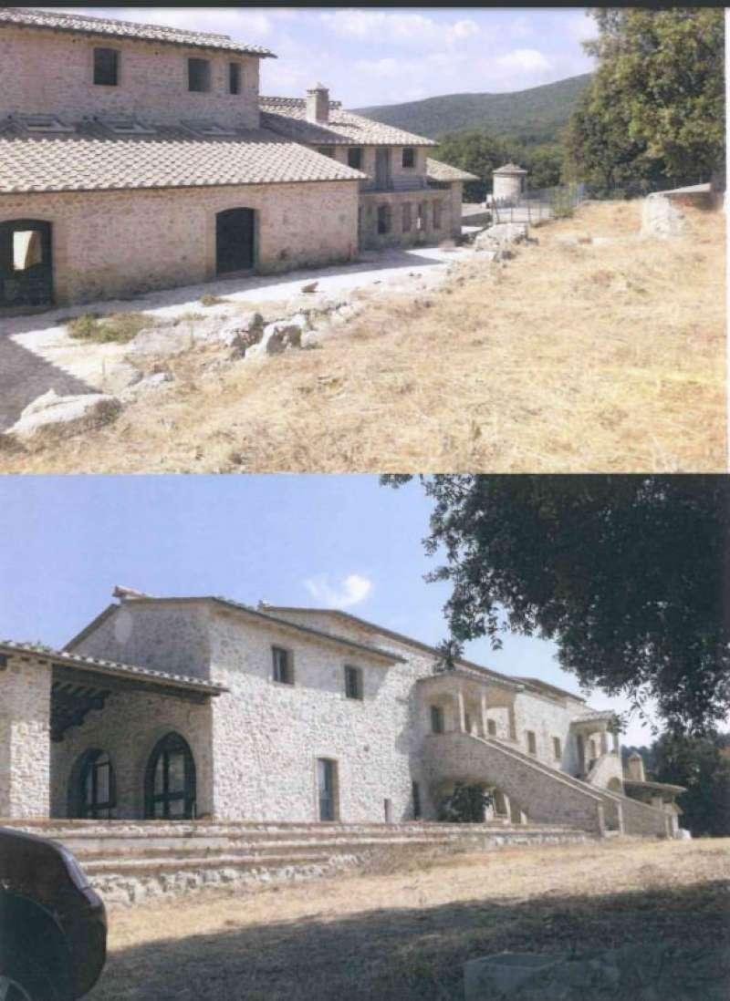 Albergo in affitto a Amelia, 9999 locali, Trattative riservate | CambioCasa.it