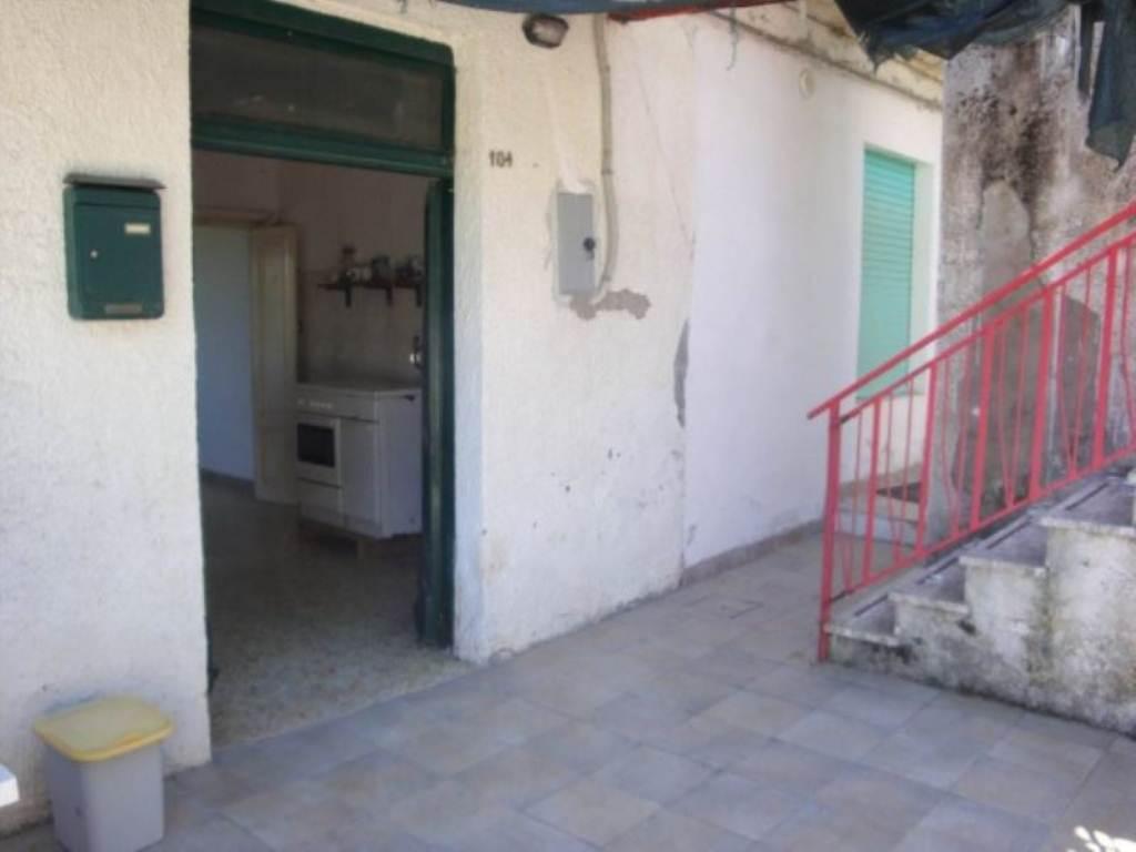 Appartamento in Vendita a Rocca San Giovanni