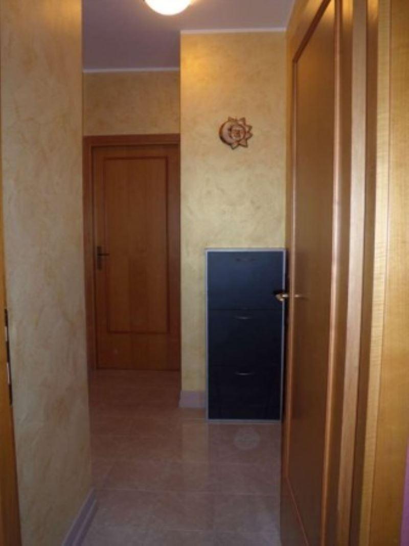 Appartamento in vendita a Castel Frentano, 9999 locali, prezzo € 87.000 | Cambio Casa.it