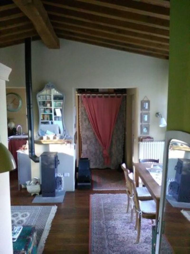 Villa in vendita a Capoliveri, 6 locali, prezzo € 680.000 | Cambio Casa.it