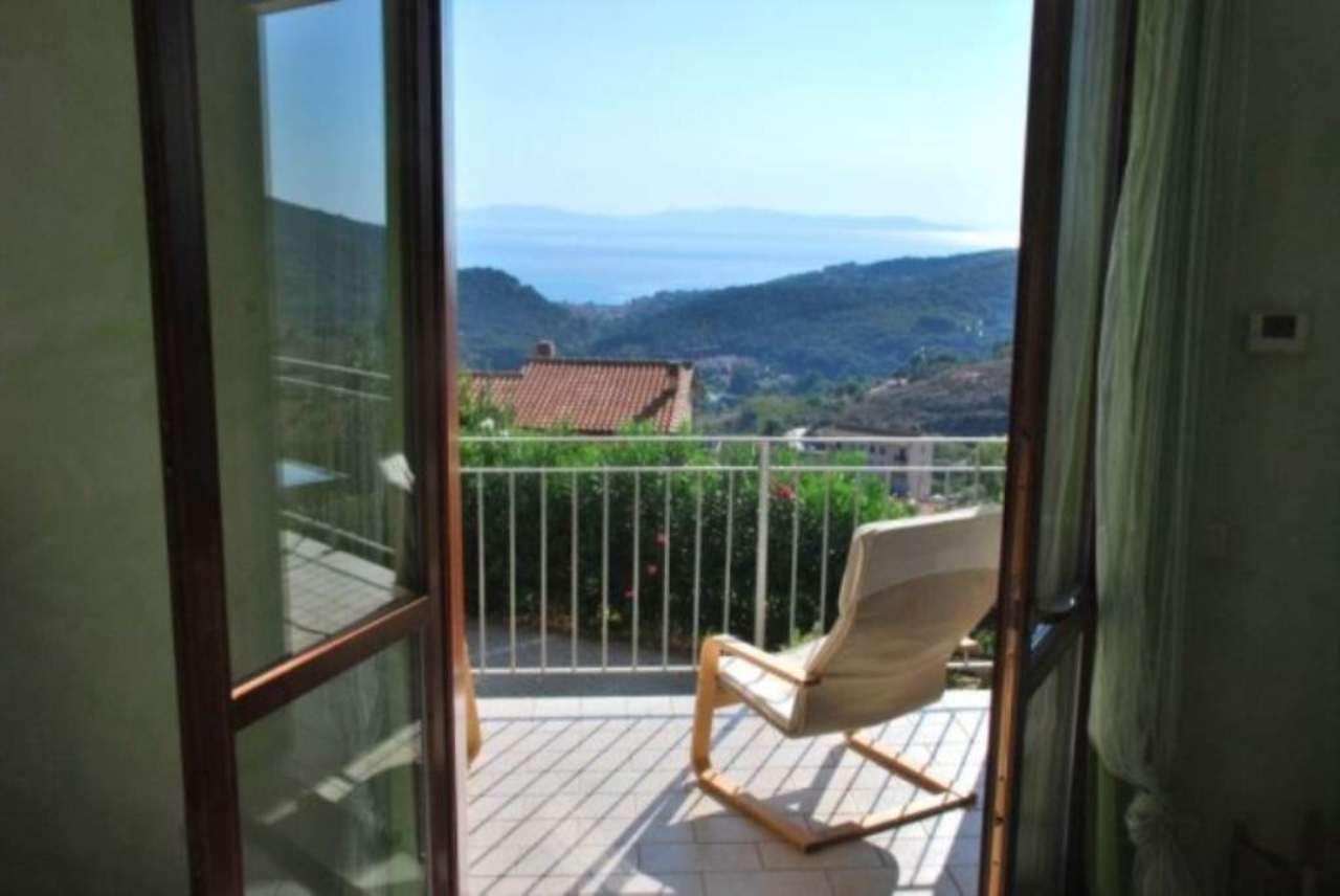 Appartamento in vendita a Rio nell'Elba, 2 locali, prezzo € 180.000 | Cambio Casa.it