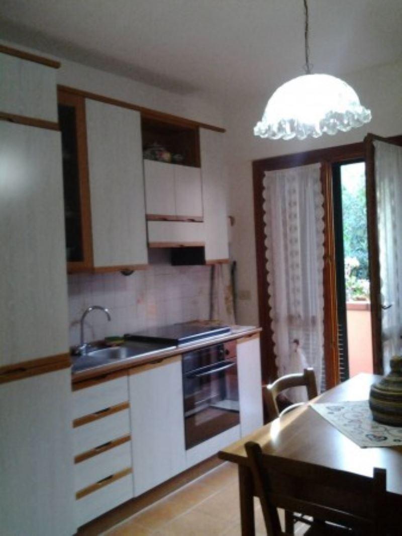 Appartamento in Vendita a Porto Azzurro