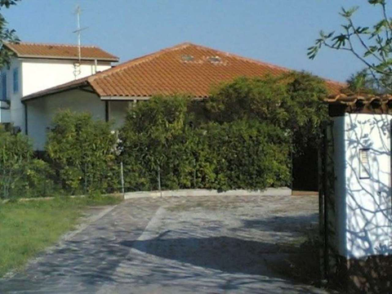Appartamento in vendita a Capoliveri, 2 locali, prezzo € 150.000 | Cambio Casa.it