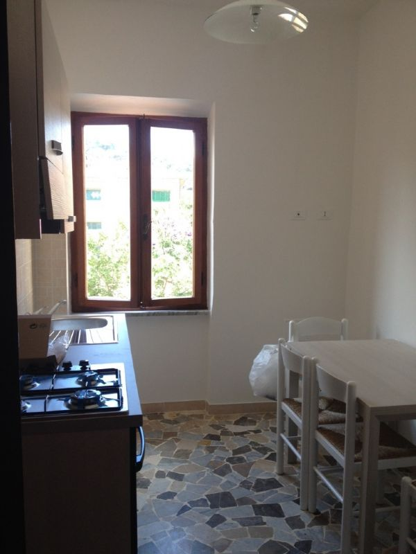 Appartamento in affitto a Porto Azzurro, 3 locali, prezzo € 550 | Cambio Casa.it