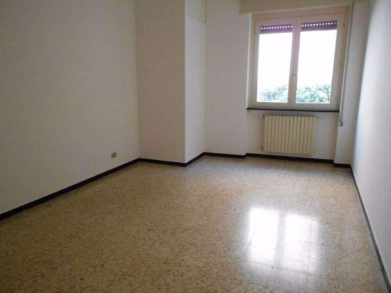 Appartamento in Affitto a Lonato