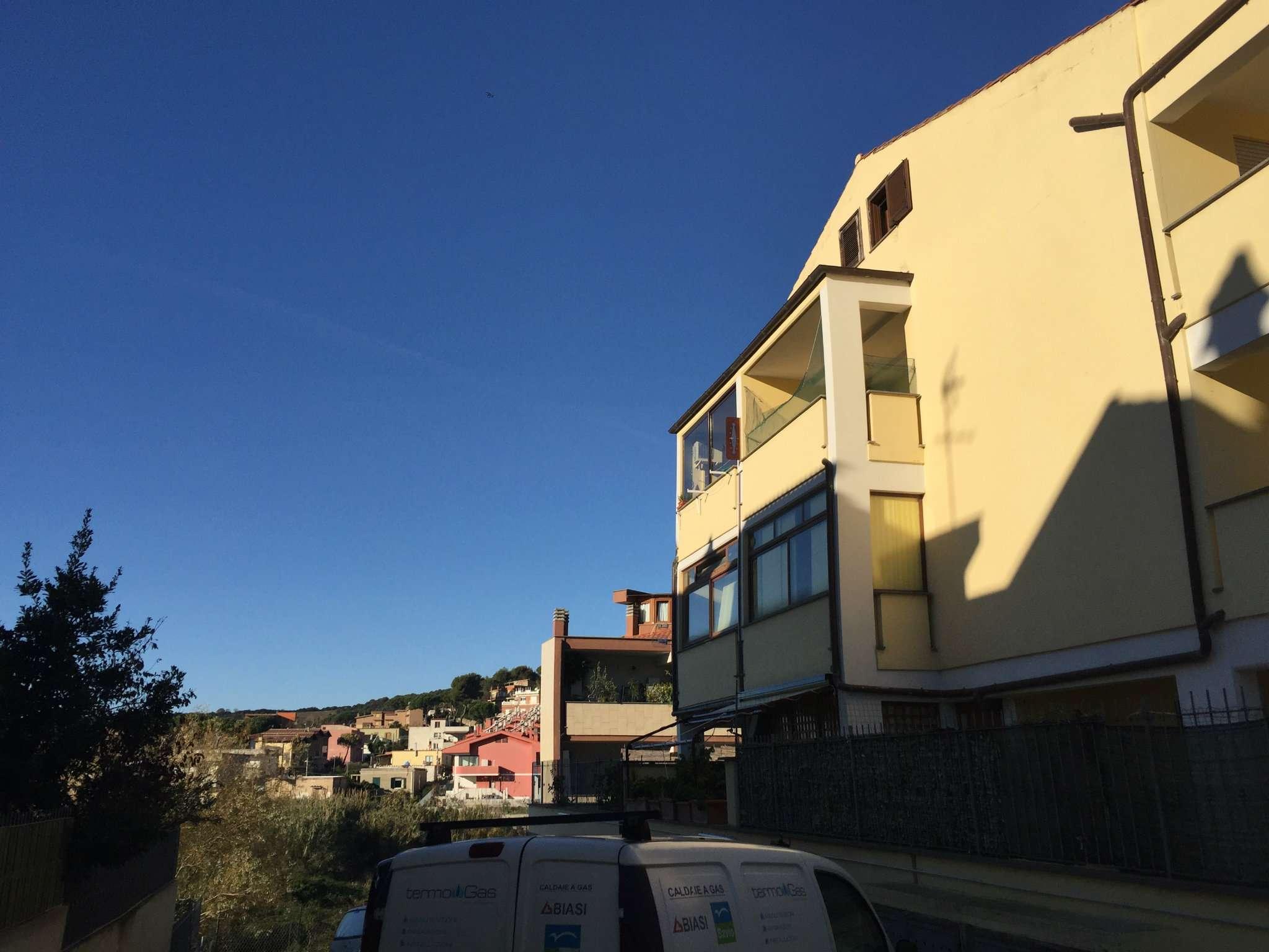Appartamenti in vendita a santa marinella for Case in vendita santa marinella