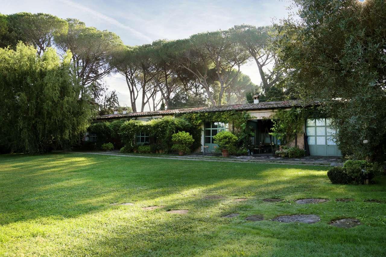 Loft / Openspace in vendita a Roma, 5 locali, zona Zona: 15 . Appio Latino, Appia Antica, Furio Camillo, Alberone, prezzo € 7.000.000 | Cambio Casa.it