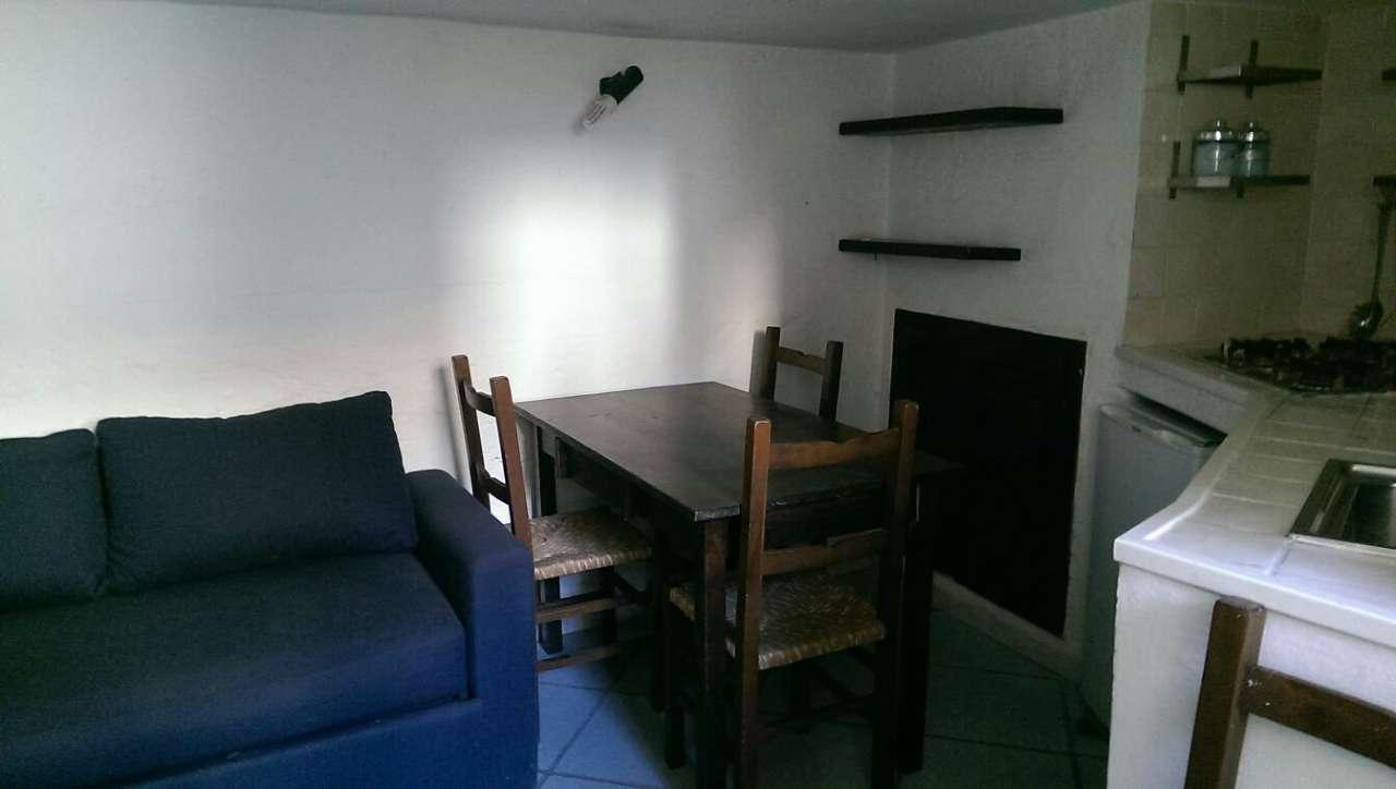 Appartamento in vendita a San Felice Circeo, 2 locali, prezzo € 115.000 | Cambio Casa.it