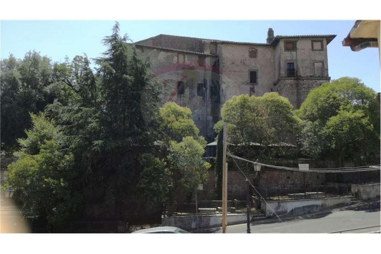 Appartamento in vendita a Cori, 4 locali, prezzo € 55.000 | CambioCasa.it