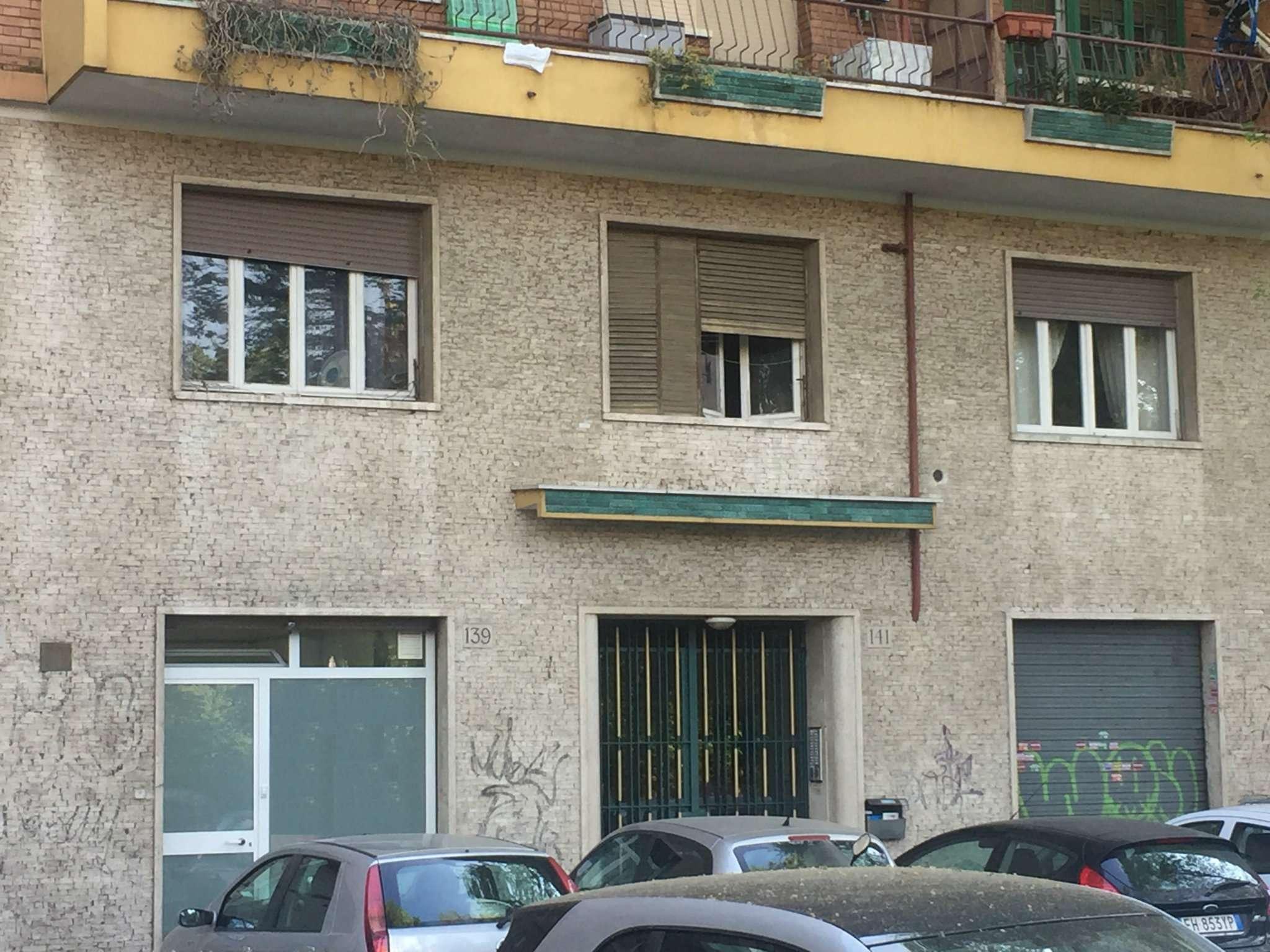 Negozi e locali antifurto in affitto a roma for Cerco locale in affitto a roma