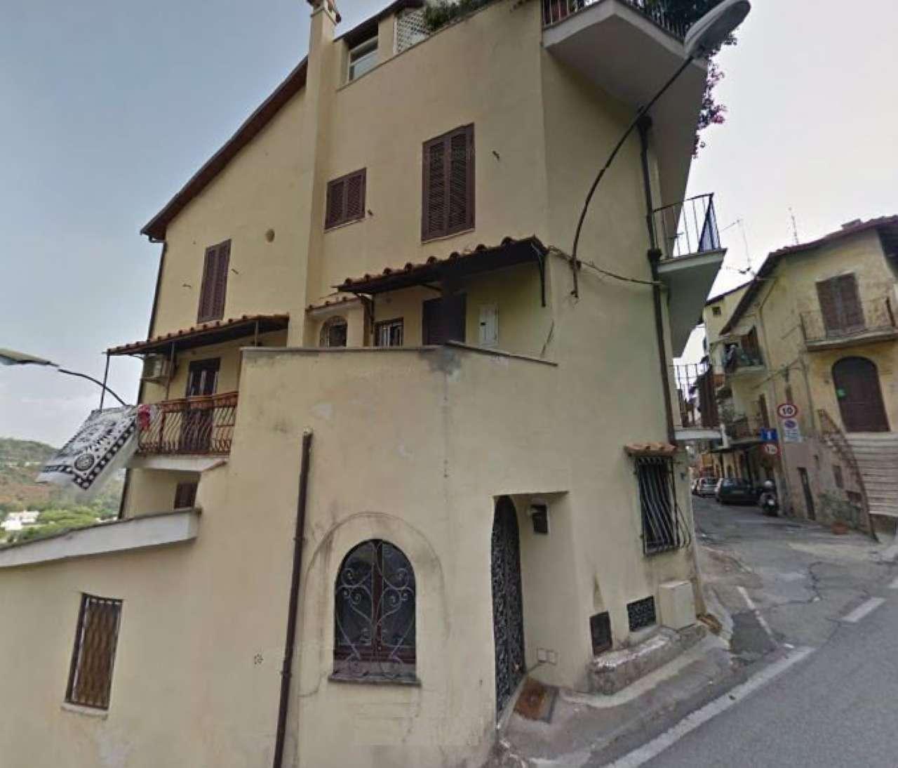 Appartamento in vendita a San Felice Circeo, 2 locali, prezzo € 105.000 | CambioCasa.it