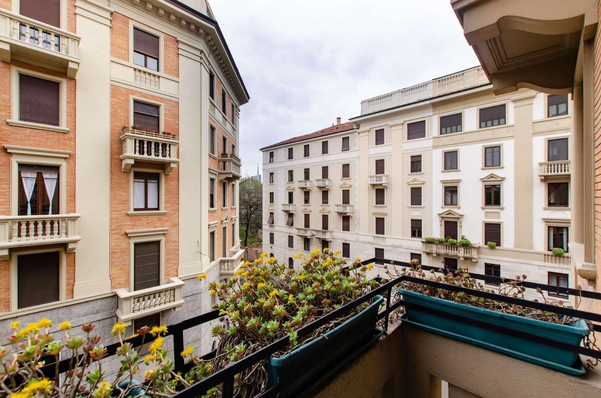 Milano Milano Affitto APPARTAMENTO » vendita alloggi, appartamenti da affittare a torino e provincia