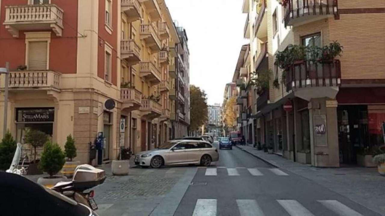 Negozio / Locale in vendita a Cuneo, 9999 locali, Trattative riservate | Cambio Casa.it