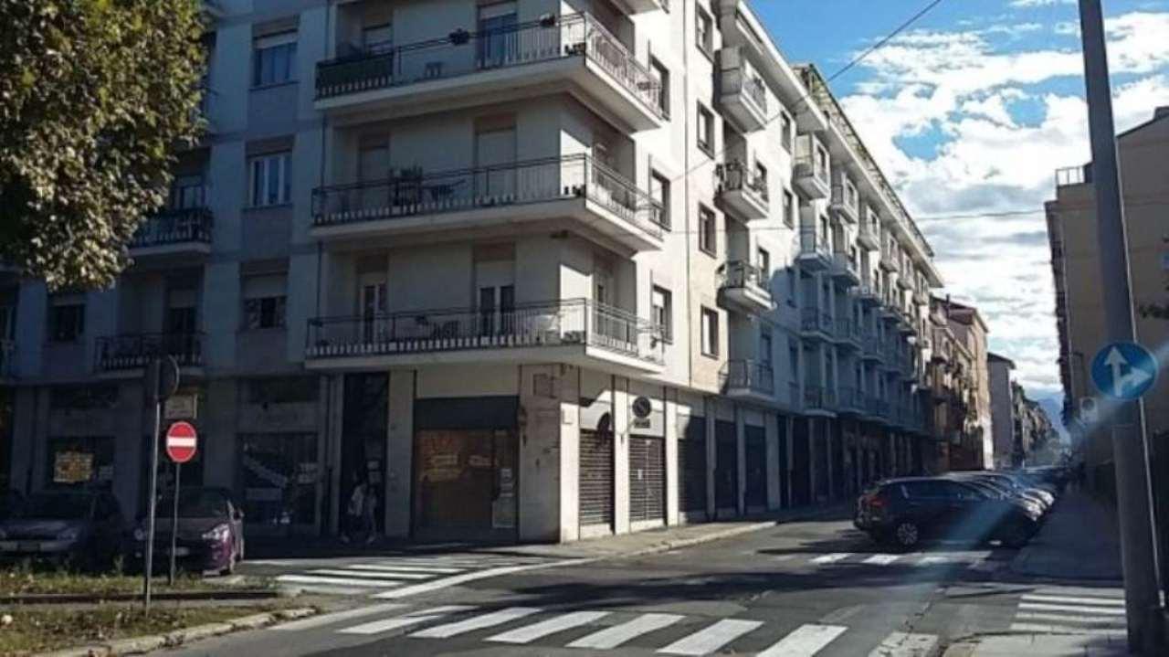 Negozio / Locale in vendita a Cuneo, 3 locali, Trattative riservate | Cambio Casa.it