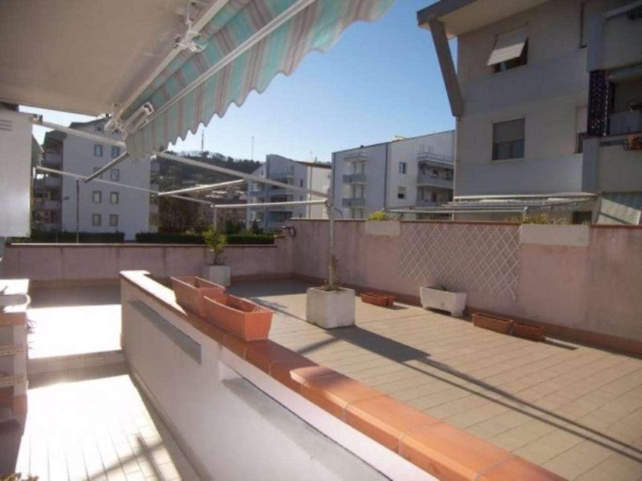 Appartamento in vendita a Francavilla al Mare, 4 locali, prezzo € 185.000 | Cambio Casa.it