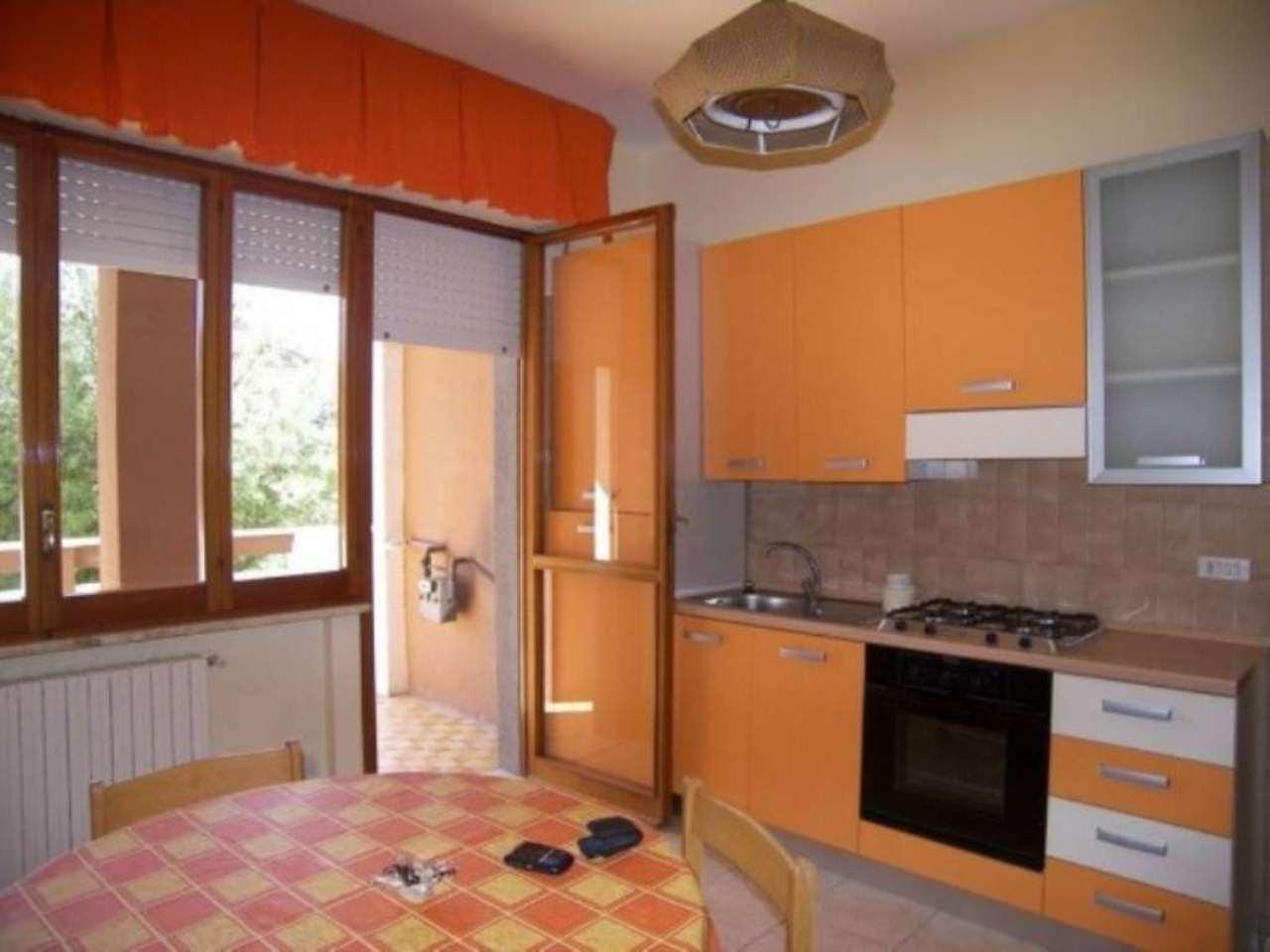 Appartamento in vendita a Francavilla al Mare, 3 locali, prezzo € 110.000 | Cambio Casa.it