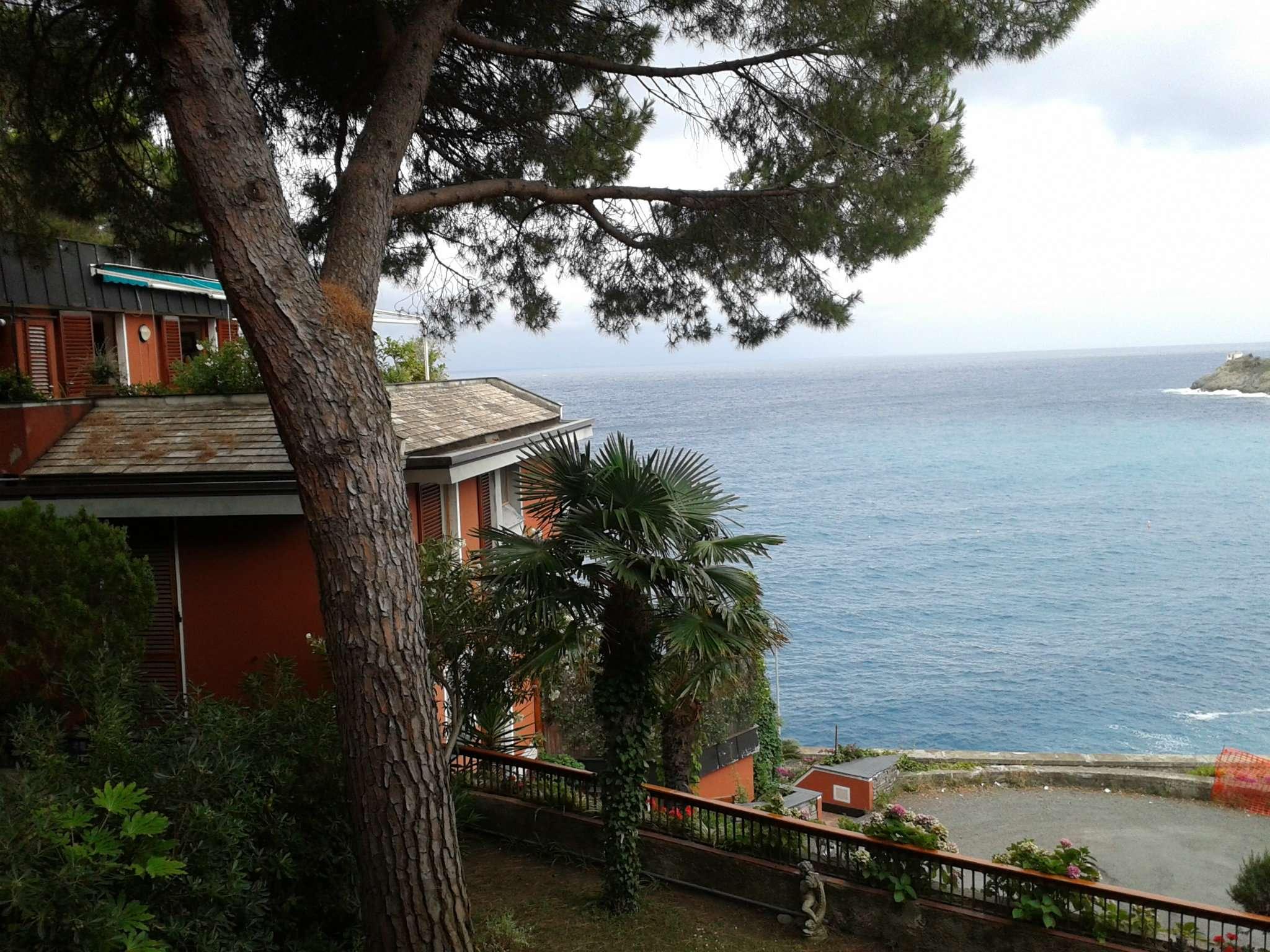 Appartamento in vendita a Bonassola, 5 locali, prezzo € 750.000 | CambioCasa.it