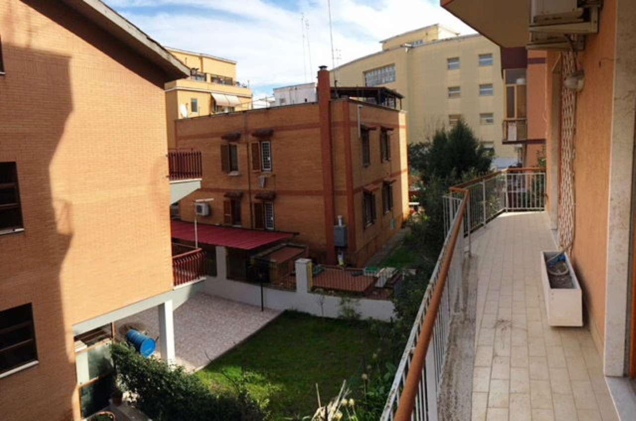 Roma Roma Vendita APPARTAMENTO » cerco casa in affitto torino