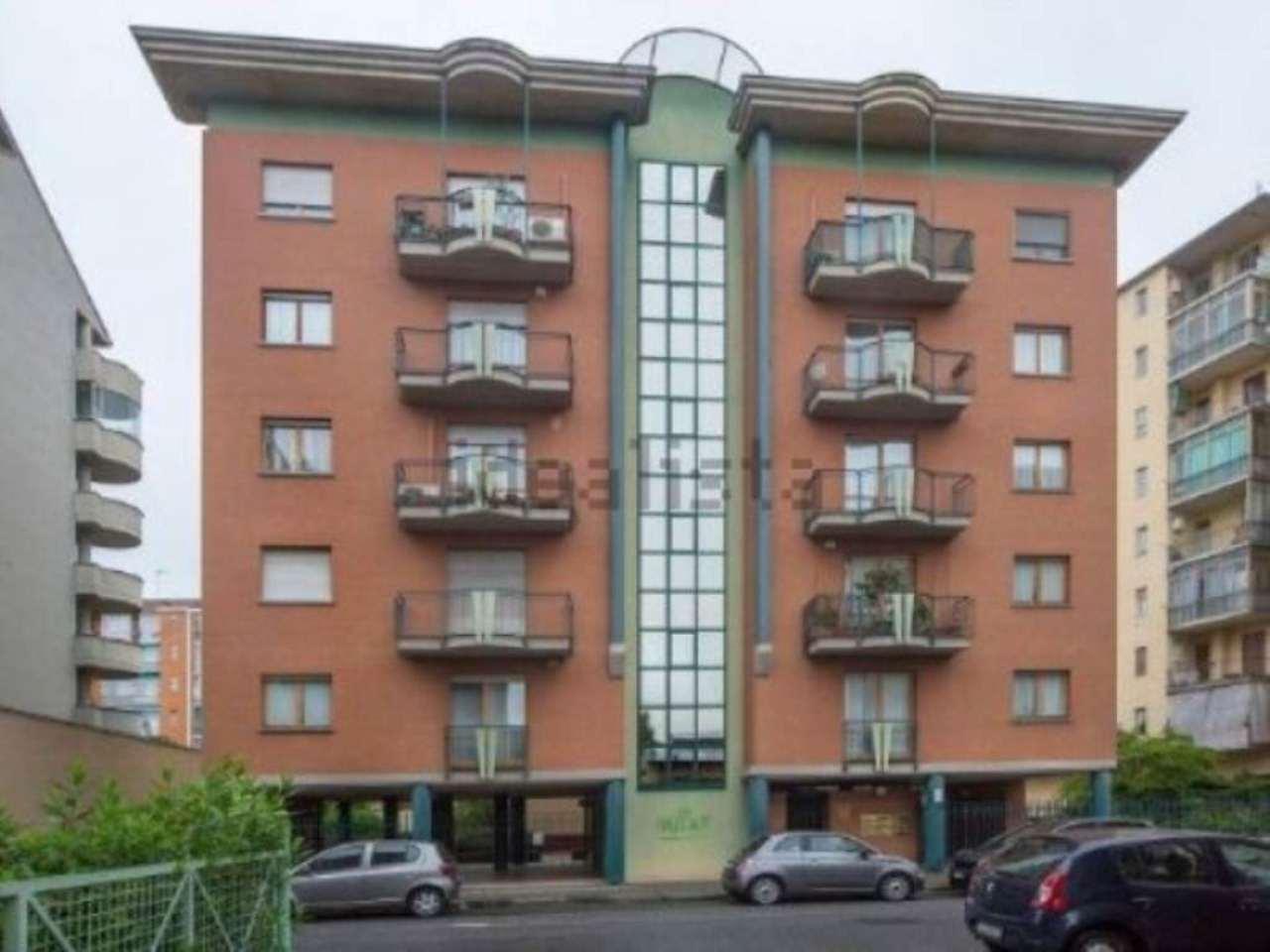Attico / Mansarda in vendita a Torino, 4 locali, zona Zona: 15 . Pozzo Strada, Parella, prezzo € 205.000 | Cambio Casa.it