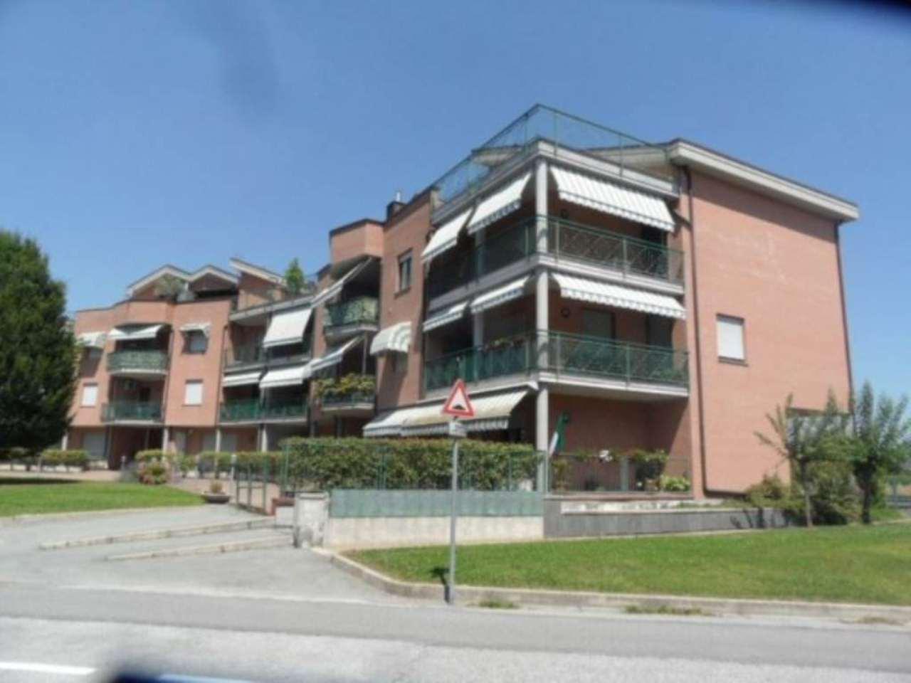 Attico / Mansarda in vendita a Manta, 6 locali, prezzo € 360.000 | Cambio Casa.it