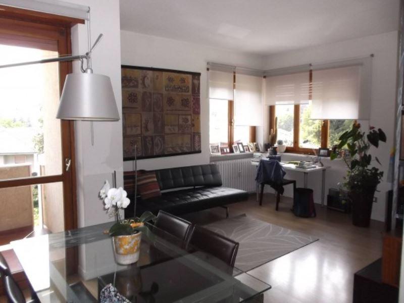 Appartamento in vendita a Barge, 4 locali, prezzo € 135.000 | Cambio Casa.it
