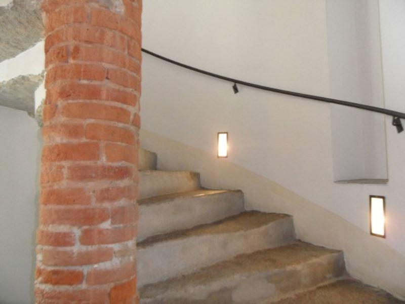 Appartamento in vendita a Barge, 9999 locali, prezzo € 172.000 | Cambio Casa.it