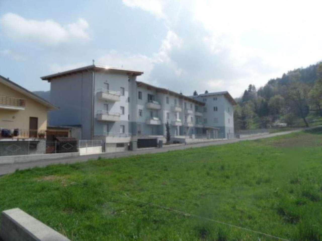 Appartamento in vendita a Barge, 3 locali, prezzo € 168.000 | Cambio Casa.it
