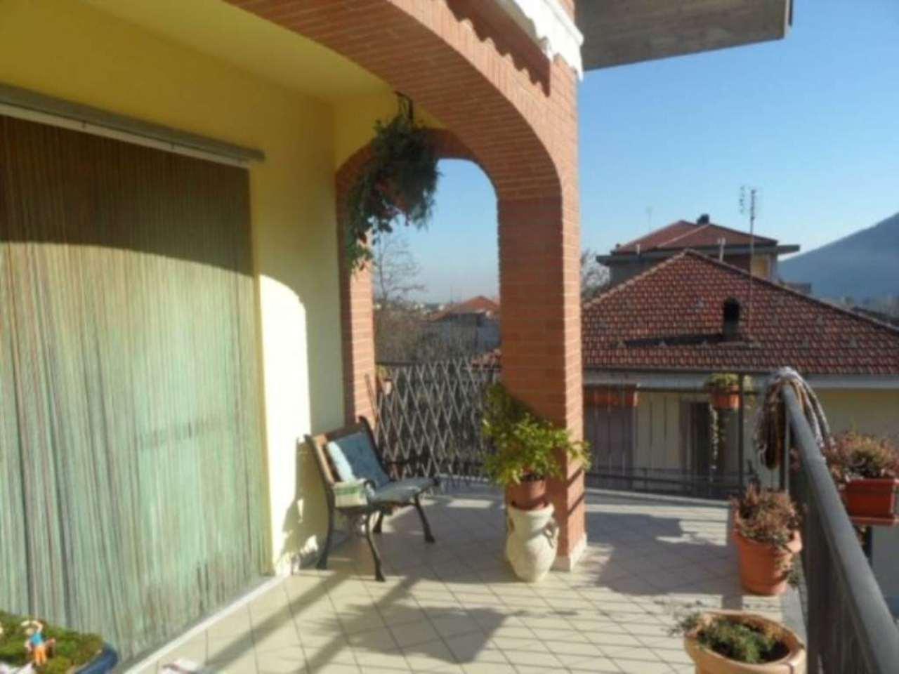 Appartamento in vendita a Barge, 6 locali, prezzo € 175.000 | Cambio Casa.it