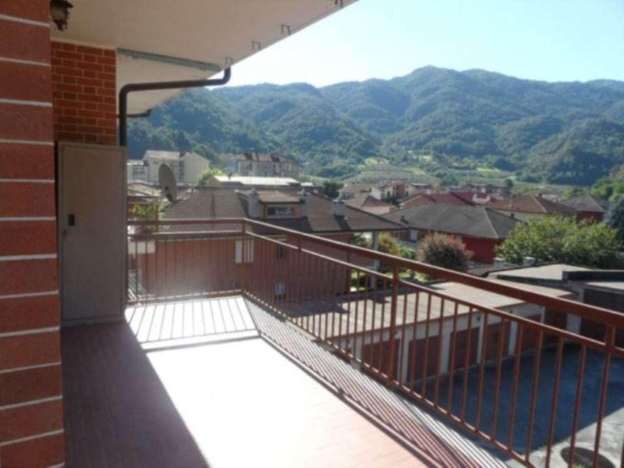 Appartamento in vendita a Barge, 3 locali, prezzo € 70.000 | Cambio Casa.it