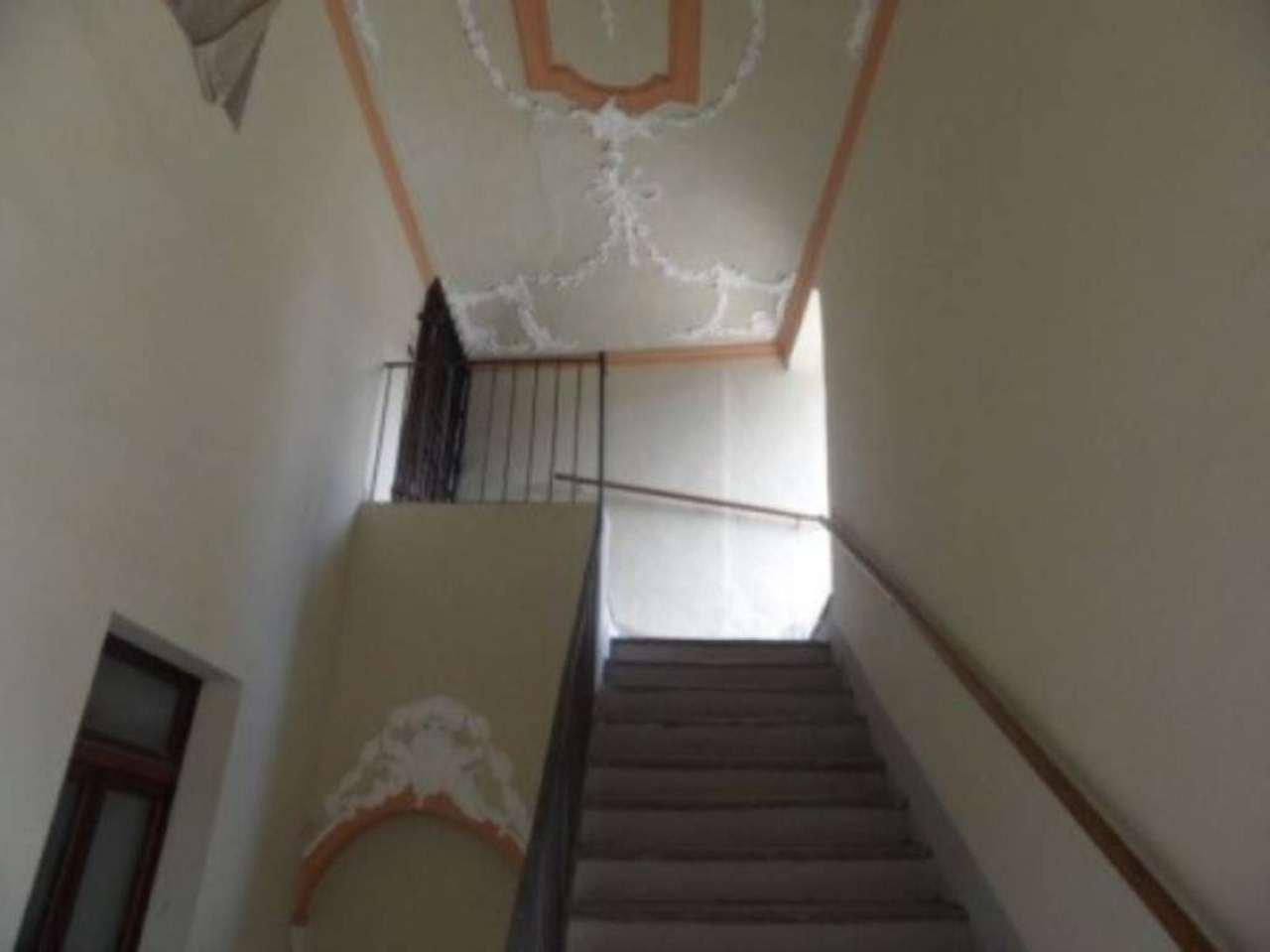 Appartamento in vendita a Barge, 5 locali, prezzo € 105.000 | Cambio Casa.it