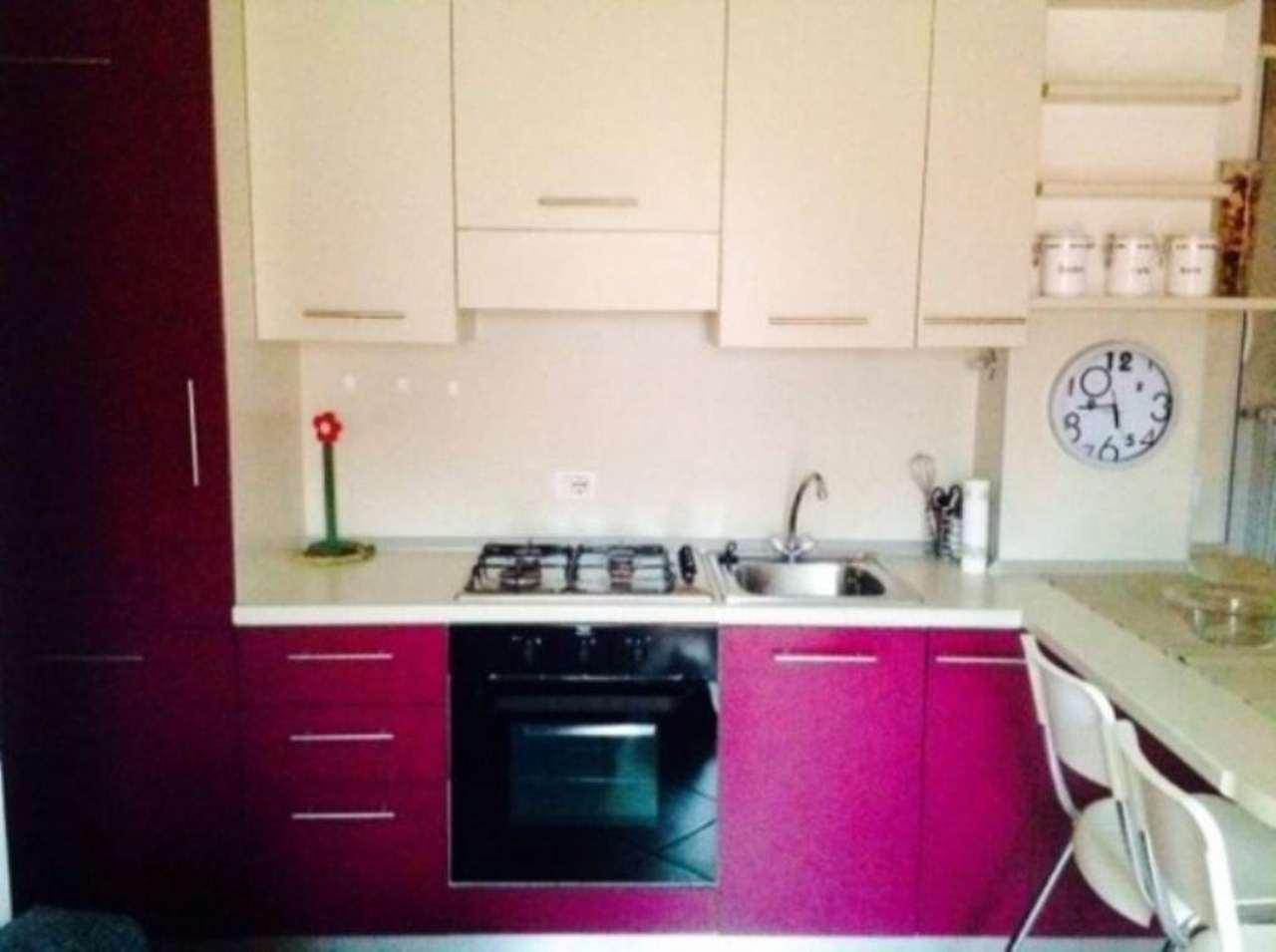 Appartamento in vendita a Sondrio, 2 locali, prezzo € 93.000 | Cambio Casa.it