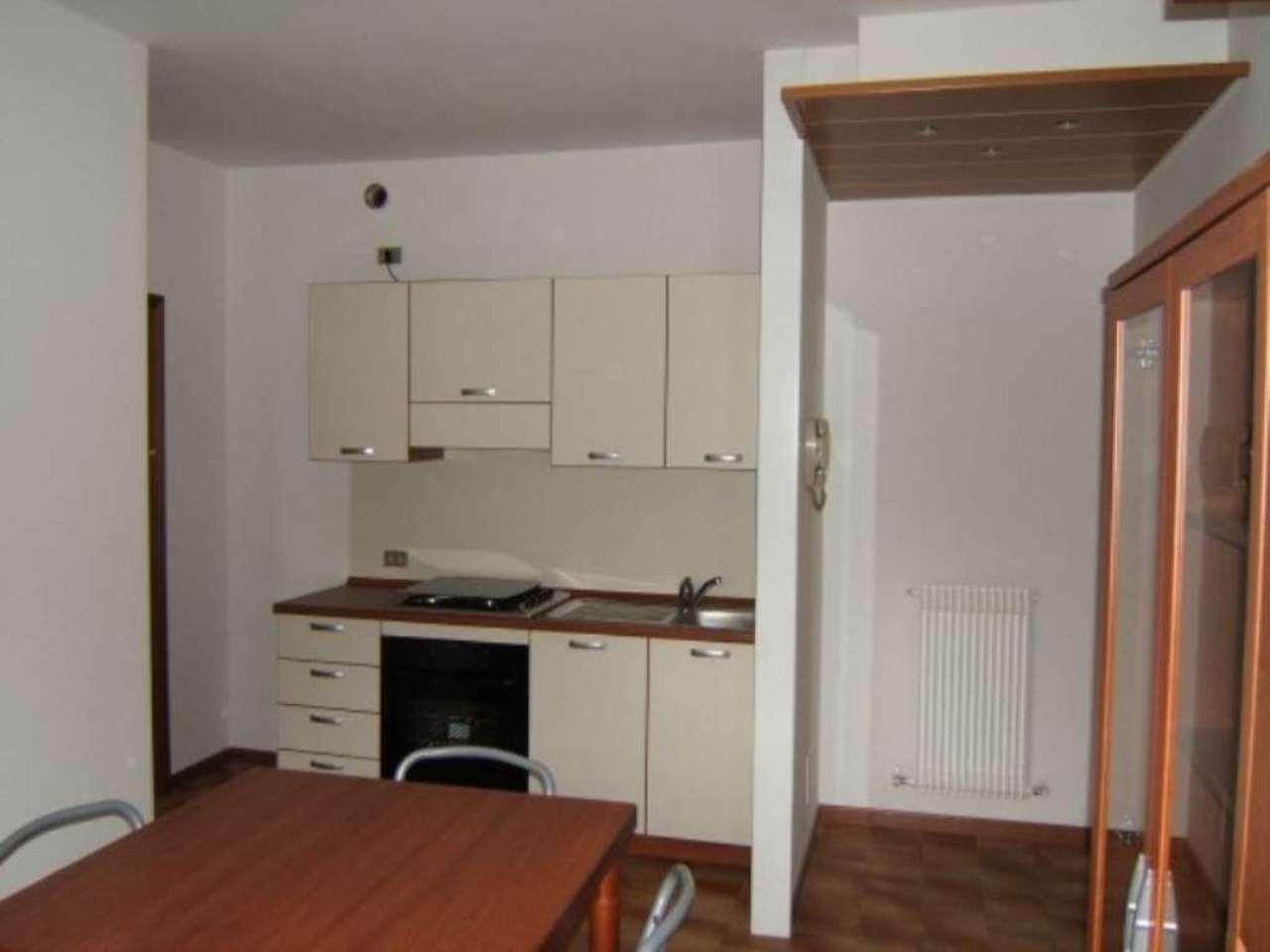 Appartamento in vendita a Tirano, 2 locali, prezzo € 83.000 | Cambio Casa.it
