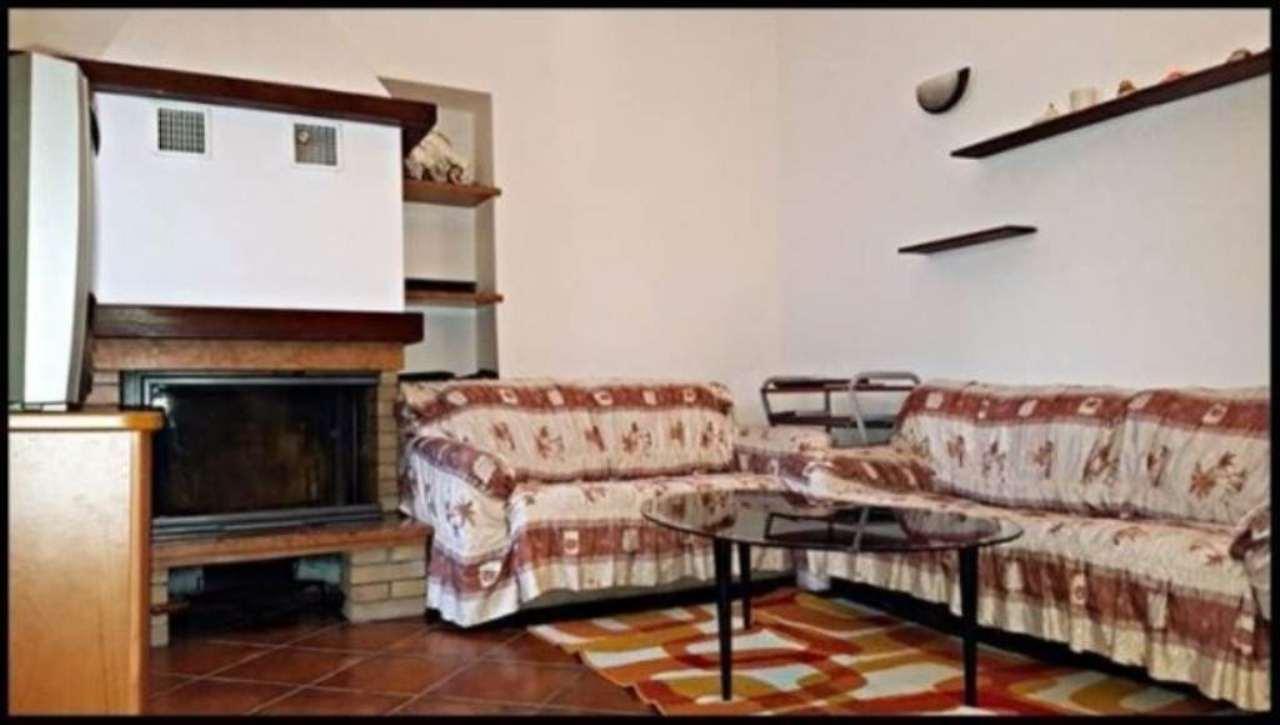 Villa in vendita a Marcignago, 3 locali, prezzo € 99.000 | Cambio Casa.it