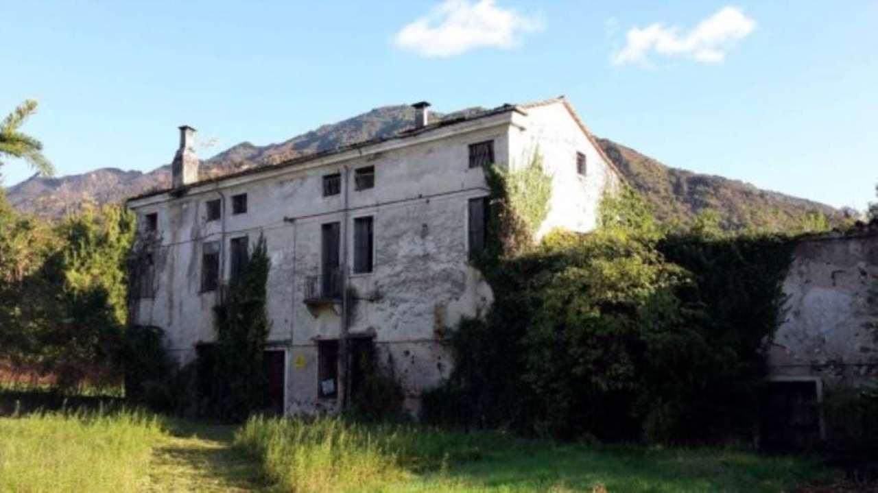 Rustico / Casale in Vendita a Santorso