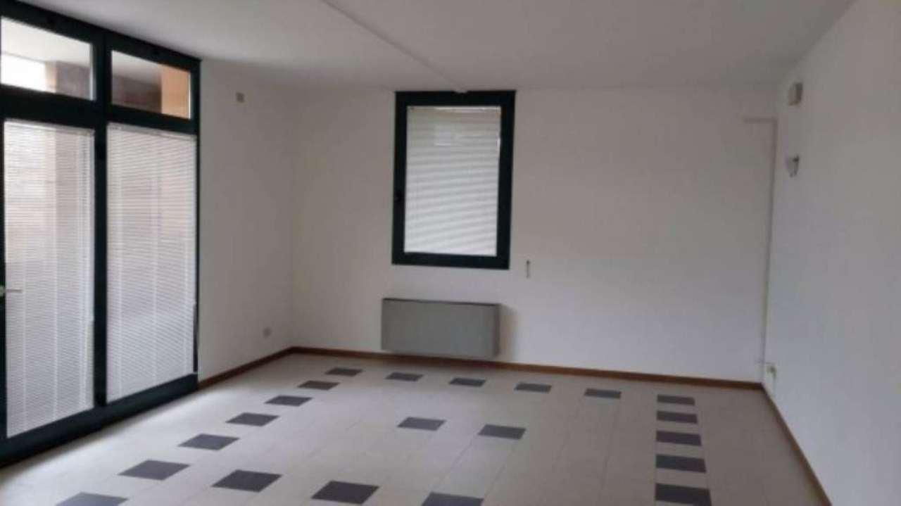 Ufficio / Studio in affitto a Schio, 1 locali, prezzo € 400 | Cambio Casa.it