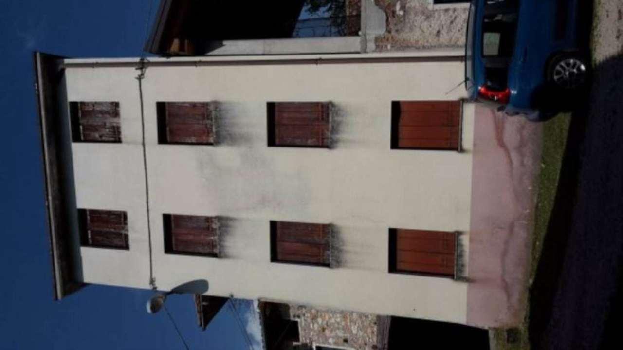casa schio appartamenti e case in vendita a schio