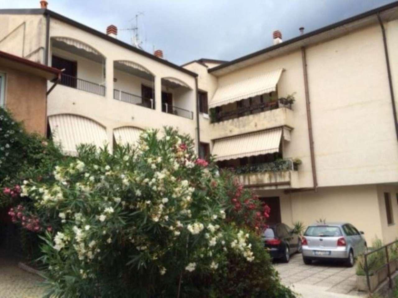 Appartamento in vendita a Morazzone, 3 locali, prezzo € 157.000 | Cambio Casa.it